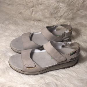 NWOT sano super comfortable Mephisto sandals